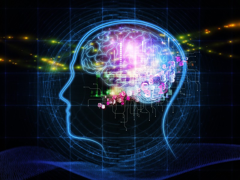 3 human psychology tips to boost the success of your PPC ads