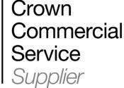 CCS Partner