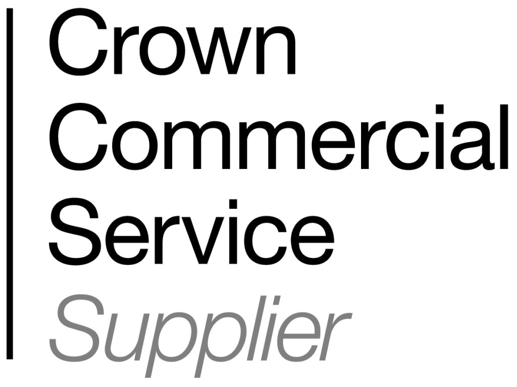 novi.digital Approved for G-Cloud 10 Procurement Service