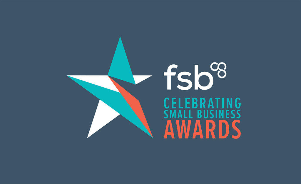 novi.digital are FSB Awards Finalists for Digital Innovation