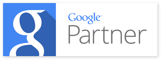 GooglePartner1 - SEO 24/7 Confirmed as Google Partners
