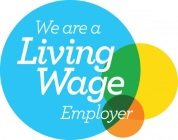 LW_logo_employer_rgb-2-178x140 - SEO24/7 Pledges To The Voluntary Living Wage