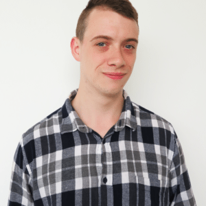 Liam-A-300x300 - Meet The Team