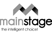 Case Study: Mainstage