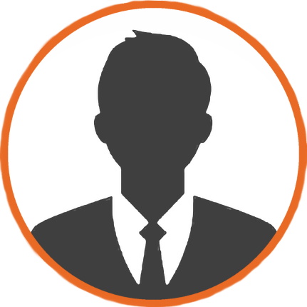 OrangeMale - Meet The Team