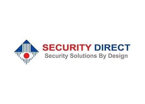 Case Study: Security Direct UK