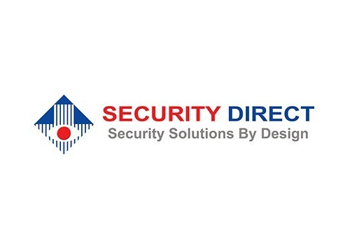 Case Study: Security Direct UK
