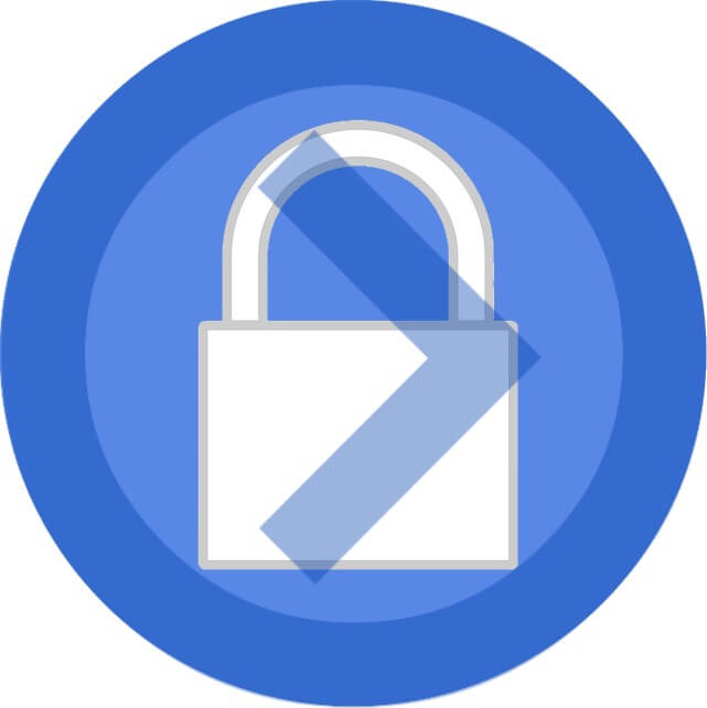 SEOPadlock - Secure Sites to Start Ranking Higher on Google