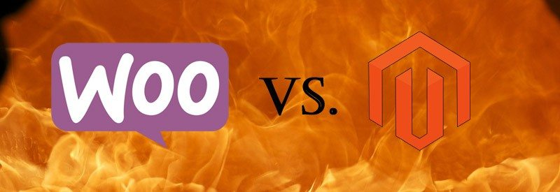 WoovsM - SEO Review - Magento vs. WooCommerce: The Best Ecommerce Platform?