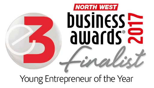 baf2016yeoty - novi.digital Shortlisted for 2017 E3 Business Awards