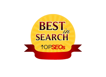 best_of_search - Novi.Digital Ranked in the Top 6% of Top SEOs