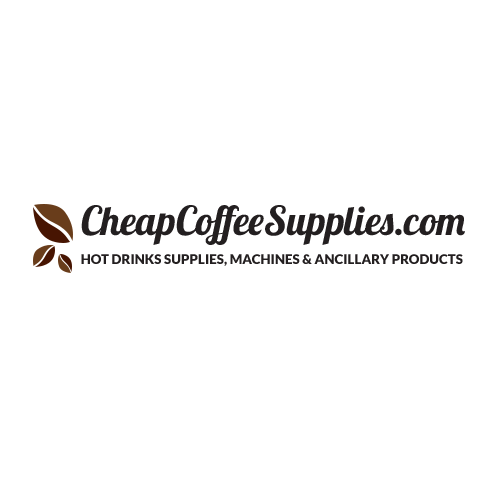 CheapCoffeeSupplies