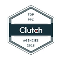clutch-jumpfly-top-ppc-agency-200-1 - Novi.Digital is Honoured with 2018 Clutch Global Leader Award!