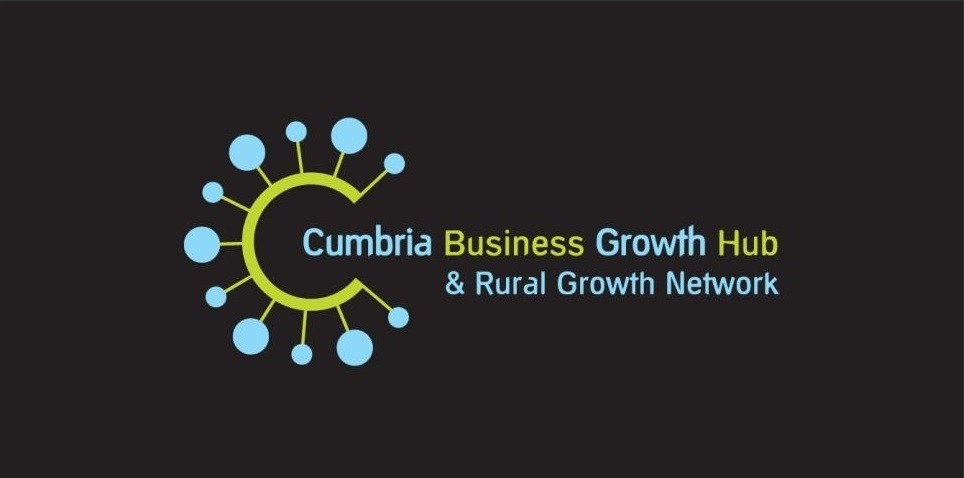 Exciting Opportunity for Cumbria Businesses