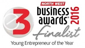 e3-business-awards-300x170 - Managing Director Aaron Crewe Shortlisted for 2016 E3 Business Awards