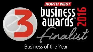 e3-business-awards-black-300x170 - Managing Director Aaron Crewe Shortlisted for 2016 E3 Business Awards