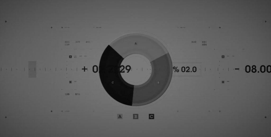 Understanding Google Analytics: A 1-Day Course