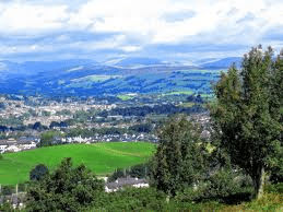 kendal-2 - Looking for SEO Kendal, Windermere or Ambleside?