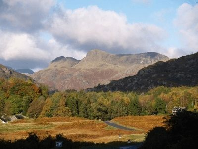 langdale-pikes - SEO in Cumbria