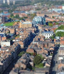 liverpool-1078854_640-262x300 - A Personal Approach To SEO in and around St Helens