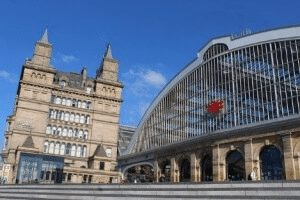 manchester2 - Data Driven SEO Services in the North West