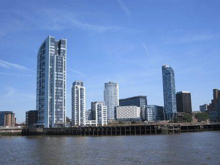 mersey - SEO Liverpool: Specialist SEO Services from Award-Winning Agency Novi.Digital