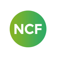 Nationwide Corporate Finance