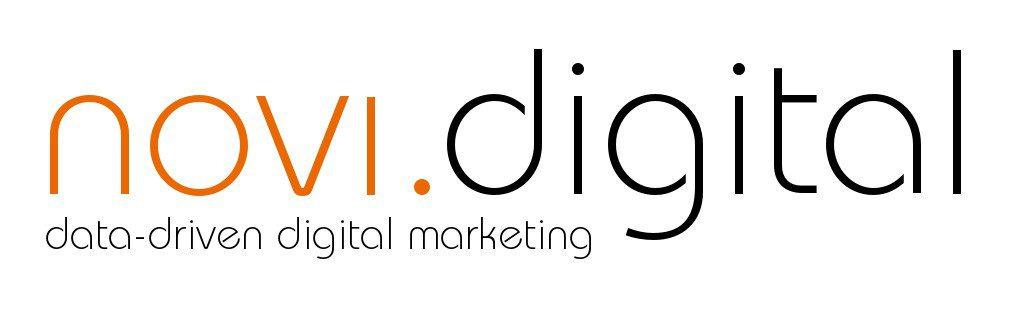 novi.digital are FSB Awards Finalists for Digital Innovation