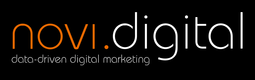 novi.digital Expands after Rebrand