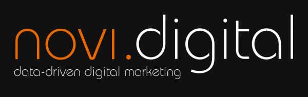 Novi.Digital Ranked in the Top 6% of Top SEOs