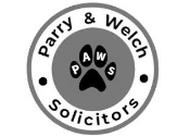 Case Study: Parry and Welch Solicitors