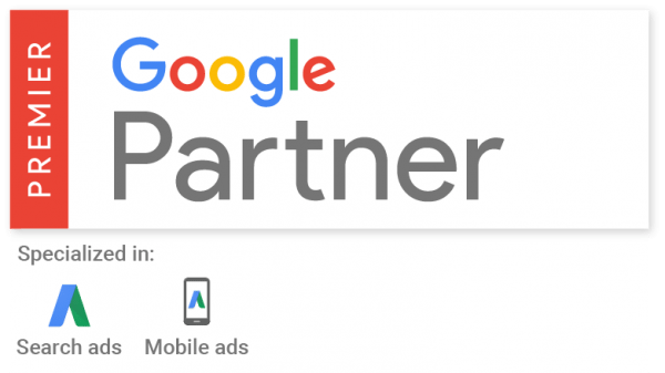 premier-google-partner-rgb-search-mobile
