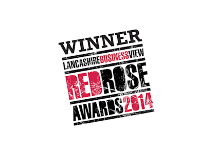 SEO 24/7 Awarded Title of Marketing Business of the Year