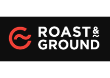 Case Study: Roast & Ground