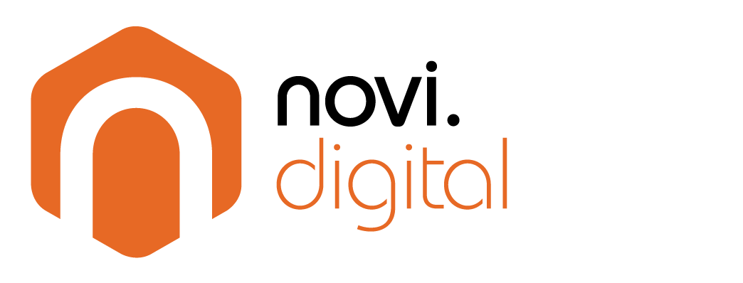 Clutch Names novi.digital in the top 10% of leading B2B UK Service Providers