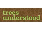 Case Study: Trees Understood