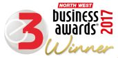 E3 business awards